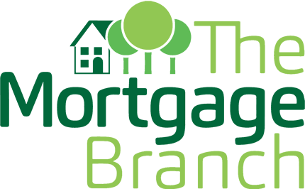 The Mortgage Branch