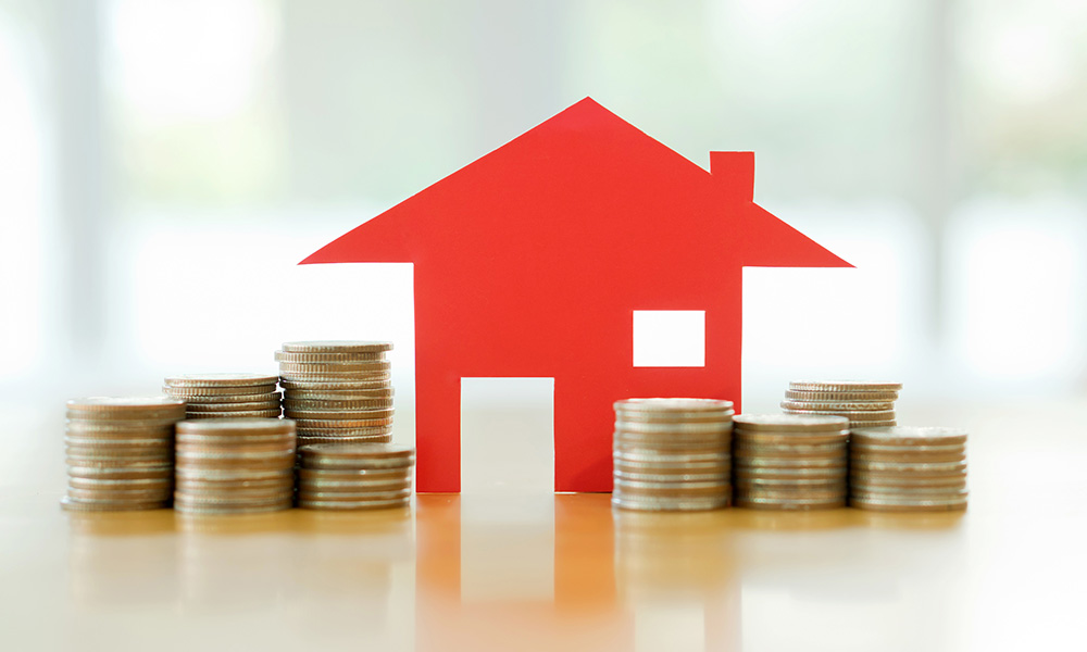 Are you looking for the RIGHT things when buying investment property?