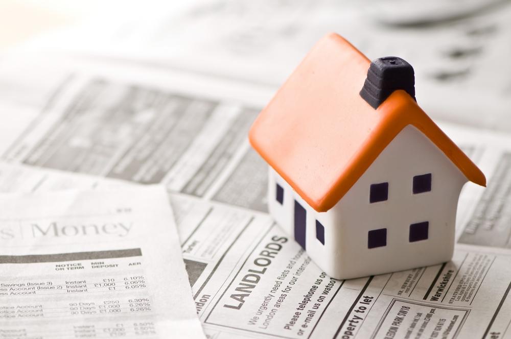 Image result for landlords