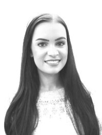 Becky McDermott, Lettings Negotiator